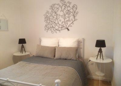 Roosevelt_Bedroom