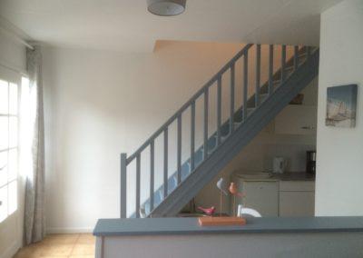 Roosevelt_stair