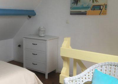 barton-chambre-cadre-cocotiers-min