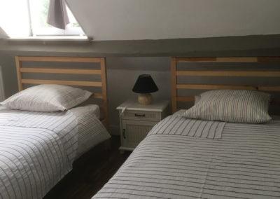 roosevelt-chambre-2-lits-min